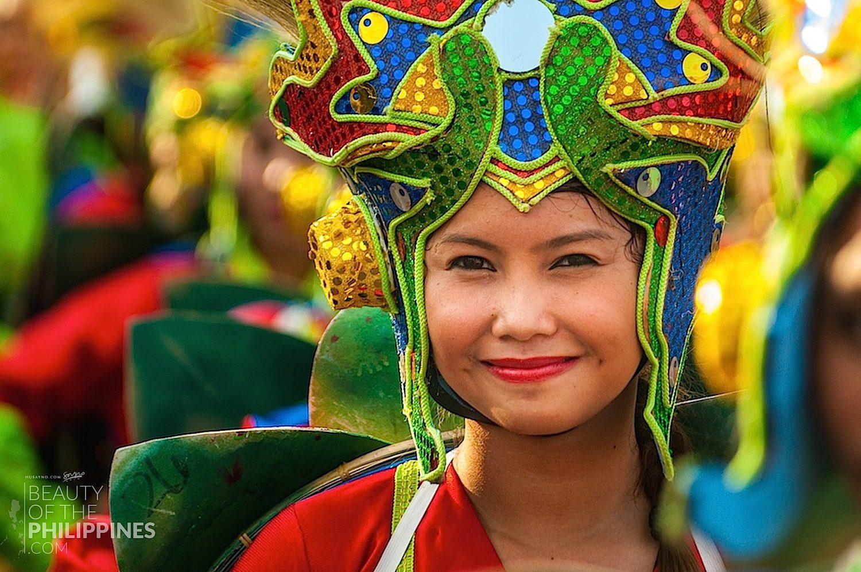 Sambuokan festival Aliwan Fiesta 2015 042615 DSC_0915