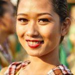 Balitok-Ti-Alicia-Festival-of-Isabela