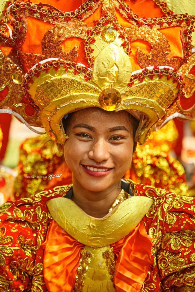 Manaragat Festival Catbalogan Samar