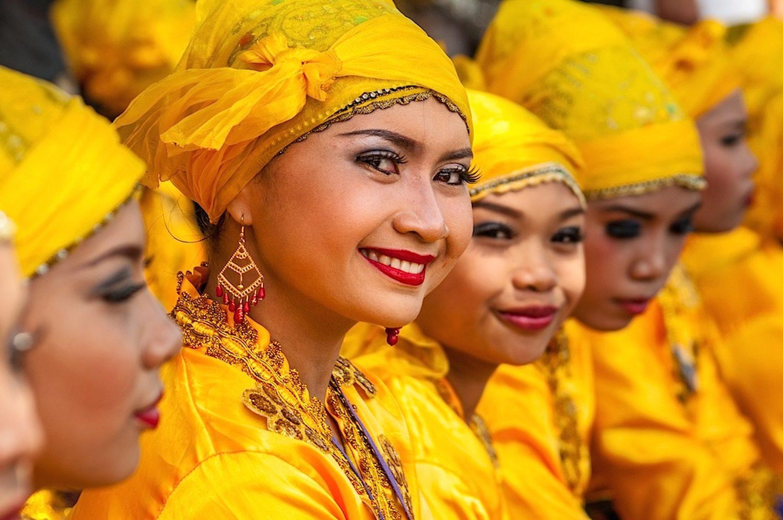 Sagayan Festival Aliwan Fiesta 2015 042715 DSC_0231