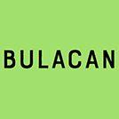 BULACAN