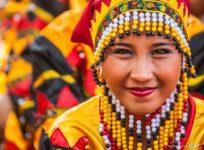 Kalivungan-Festival-Aliwan-Fiesta-2015-042715-DSC_0574