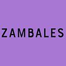 ZAMBALES