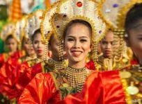 2017-04-22 Aliwan Inaul Festival of Datu Piang Maguindanao husayno.com
