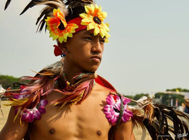 panagbenga festival