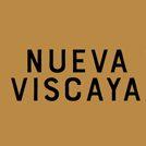 NUEVA VISCAYA