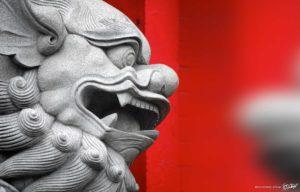 Binondo Chinatown