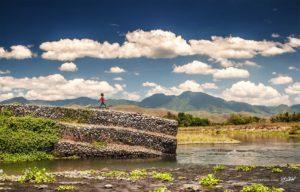 Magat River Dupax Del Norte