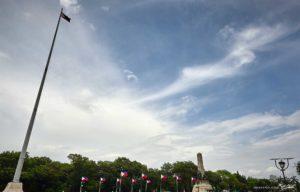 Luneta Rizal Park