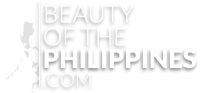 beauty logo copy 3